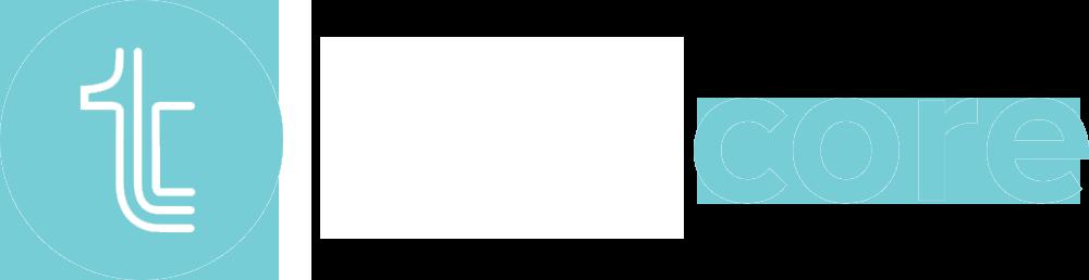 Truecoretx